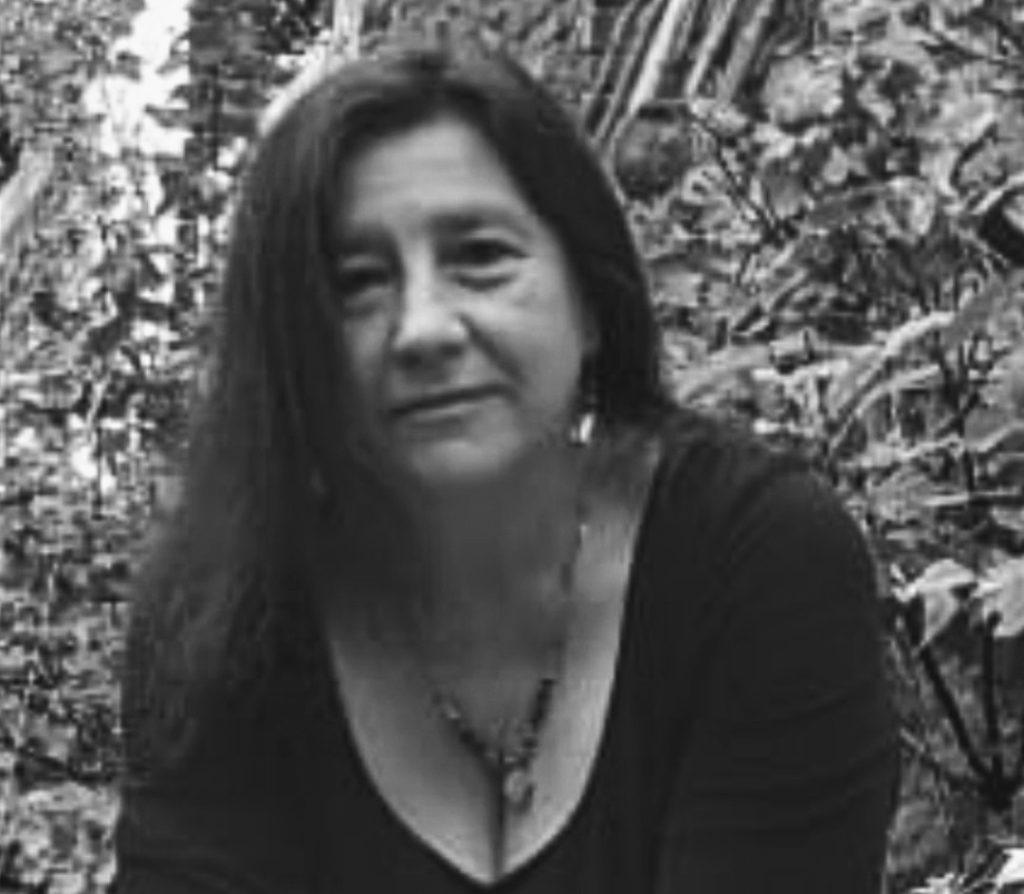 Luciana Mella