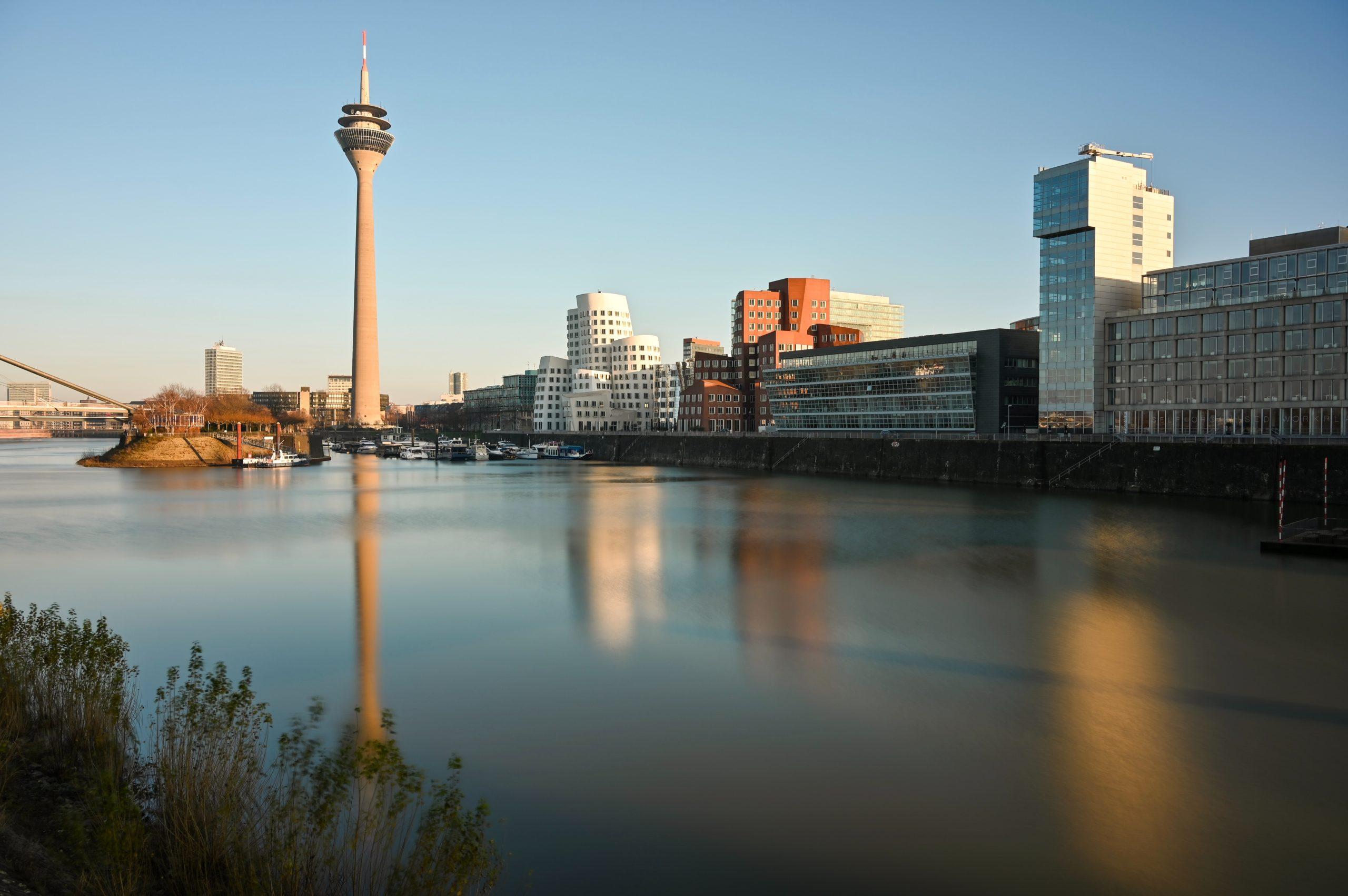 NRW 2020: aiuti immediati, licenziamenti e affitti